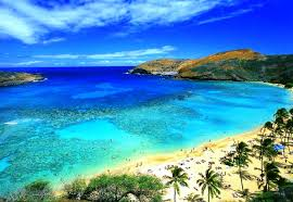 Hawaii travel packages images Hawaii vacation packages may 2017 jpg