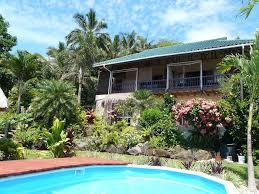 muri retreat apartments rarotonga cook islands booking com