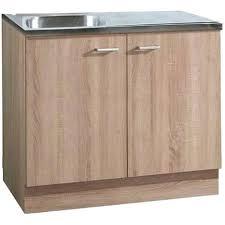 auchan meuble cuisine meuble cuisine auchan meuble cuisine auchan comforium meuble bas de