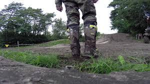 sidi crossfire motocross boots sidi crossfire 2 cross stiefel youtube