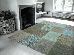 6x6 Area Rug Square Area Rugs 6x6 Dining Room Rug Ideas Pinterest Vs Home