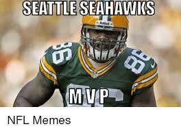 Seahawk Memes - 25 best memes about seattle seahawks seattle seahawks memes