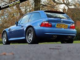 bmw zm coupe re ph buying guide bmw z3 m coupe page 1 general gassing