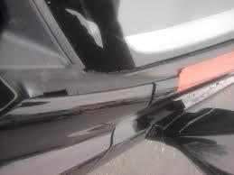 recall lexus es 330 potential fuel pressure sensor leak recall 12 18 14 u0026 insurance