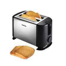 Toaster Machine Product Categories Sandwich Bread Grill Toasters U0026 Bread Makers