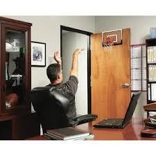 panier basket bureau mini basket bureau achat vente jeux et jouets pas chers
