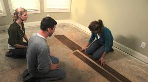 How To Install Pergo Laminate Flooring How To Install Pergo Flooring Chapter 5 Installing Pergo Fold
