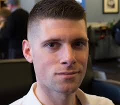 reaally great high and tight mens hairstyles short hairstyles for men high and tight awesome haircut military