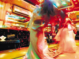bar dancers latest bar dancers breaking news trends photos and