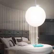 Lampen Im Schlafzimmer Design Pendelleuchte Schlafzimmer Ideen Designer Pendelleuchten