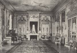 mansions of the gilded age fifth avenue mansion of huguette clark