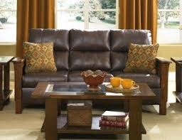 mission style sofa tables foter