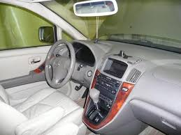 2000 lexus rx300 problems problems with 2001 lexus rx300 problems engine problems and