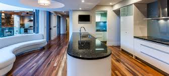 quality cabinet makers interior design perth luxury home builders