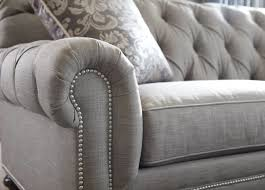 Ethan Allen Retreat Sofa Ethan Allen Retreat Sofa Reviews 4483