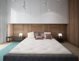 modern scandinavian interior design singapore bedroom scandinavian