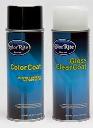 yamaha 0240 pure white 5700 aerosol can kit oem color touch up