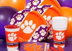 basketball party supplies basketball party supplies shindigz