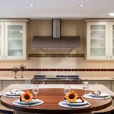 Backsplash Material Ideas - kitchen design fascinating home interior decorating decoration