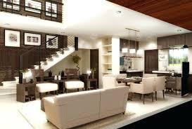 contemporary style home decor contemporary modern decor meets modern interior design rustic modern