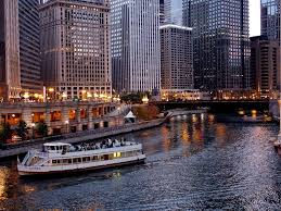 Illinois natural attractions images Top 10 tourist attractions in chicago jpg