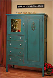 Craigslist Bedroom Furniture For Sale by Furniture Contemporary Storage Design With Antique Chifferobe For