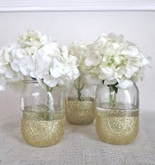 jar wedding centerpieces jar wedding centerpiece