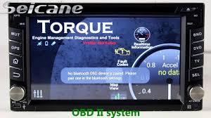 nissan australia gps update oem 2001 2011 nissan mp300 np300 in dash dvd player autoradio
