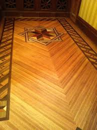 Refinishing Laminate Wood Floors Refinishing Wood Floors With Dogs Hardwood Pet Stains Laferida