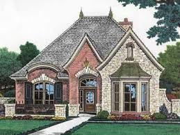 Small Castle House Plans 51 Best Castle Floor Plans Images On Pinterest Architecture