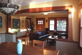 craftsman style homes interiors awesome craftsman style decorating interiors contemporary