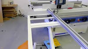 Combination Woodworking Machines For Sale Australia by 2006 Scmi Minimax Cu 410 Elite Combination Machine Youtube