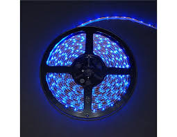 blue lights outdoor led string lights outdoorlightingss