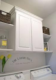 Laundry Room Storage Shelves Diy Laundry Room Storage Shelves Ideas 51 Laundry Room Storage