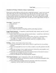 literary essay format download response to literature essay format