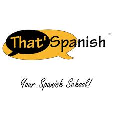 spanish language facts that u0027spanish