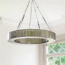 Large Chandeliers Downton Chandelier Lighting Graham And Green