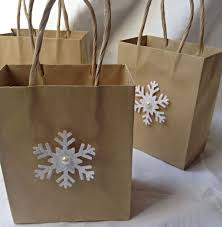 uncategorized wholesale gift bags andpgiftp canadawholesalepping