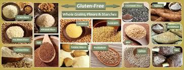 gluten free diet archives diet plan 101