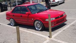 sale toyota corolla results for sale in toyota in mpumalanga junk mail