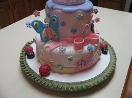 Baby Birthday Cakes Best Birthday Resource Gallery