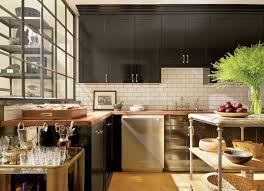 u shaped kitchen design ideas 20 functional u shaped kitchen design ideas rilane