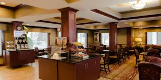 Superior Home Design Inc Los Angeles by Holiday Inn Express U0026 Suites Superior Hotel By Ihg