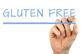 gluten free foods the healthy diet check list u2013 gluten free gifts