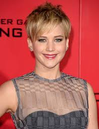 short pixie hairstyles for people with big jaws short hairstyles for women with long faces trend hairstyle and