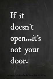 inspirational quotes doors inspirational and door quotes