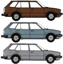 cars honda the blueprints com blueprints u003e cars u003e honda u003e honda civic wagon