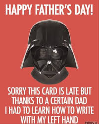 nerdy s day cards the 25 best s day memes ideas on happy fathers