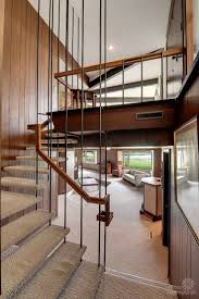 Robert And Caroline S Mid Century Home With Dreamy St by 293 Best Images About Architecture On Pinterest Mansions