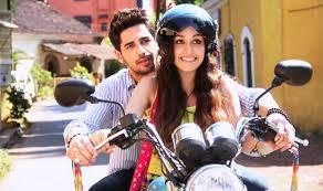 film india villain ek villain will be a big hit says b town india com
